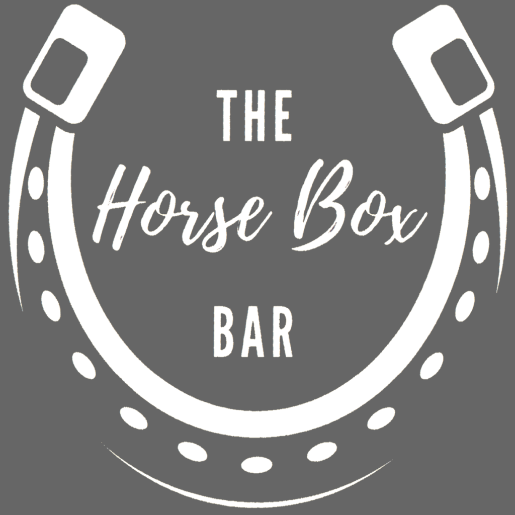 The Horse Box Bar
